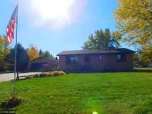 6348 144th Avenue Nw Ramsey, Mn 55303