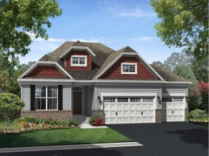 4890 Red Oak Lane Minnetrista, Mn 55364