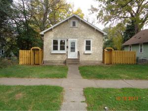 119 Granite Street Saint Paul, Mn 55117