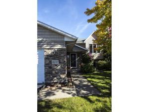 8247 Jensen Avenue S Cottage Grove, Mn 55016