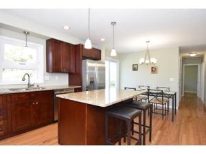 707 Terrace Drive Roseville, Mn 55113
