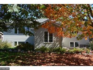 1730 Howard Avenue Maple Plain, Mn 55359