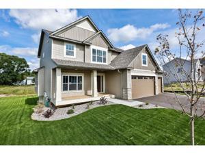 16118 Estate Court Lakeville, Mn 55044