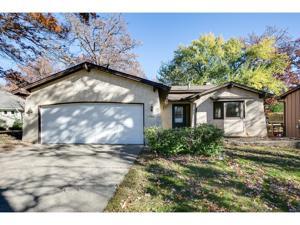 6560 Goldenrod Lane N Maple Grove, Mn 55369