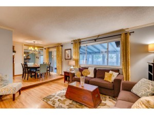 1441 98th Lane Nw Coon Rapids, Mn 55433