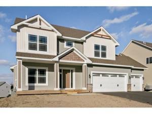 16115 Estate Lane Lakeville, Mn 55044
