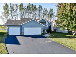 205 Pine Street Belle Plaine, Mn 56011