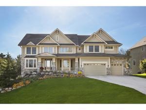 12333 Riverview Road Eden Prairie, Mn 55347