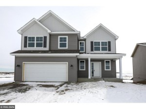 18110 Gladstone Trail Lakeville, Mn 55044