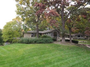 632 Turnpike Road Golden Valley, Mn 55416