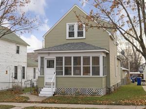 704 Armstrong Avenue Saint Paul, Mn 55102
