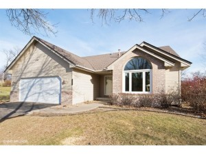 13130 55th Place N Plymouth, Mn 55442