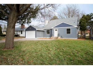 1910 Holton Street Falcon Heights, Mn 55113