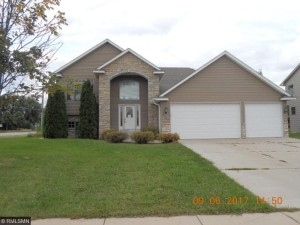 1707 Dupre Road Centerville, Mn 55038