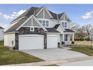 12829 Lake Vista Lane Champlin, Mn 55316