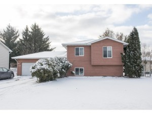 2390 County Road D E Maplewood, Mn 55109