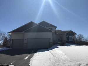 946 140th Lane Nw Andover, Mn 55304