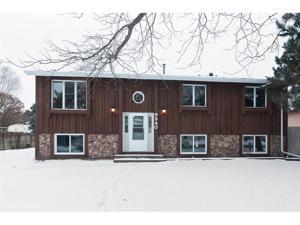 9340 Hallmark Avenue S Cottage Grove, Mn 55016