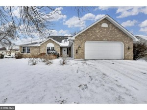 15382 80th Place N Maple Grove, Mn 55311