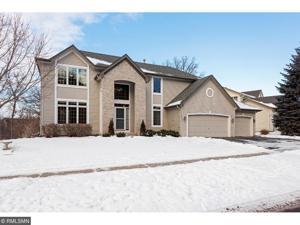 15392 62nd Avenue N Maple Grove, Mn 55311