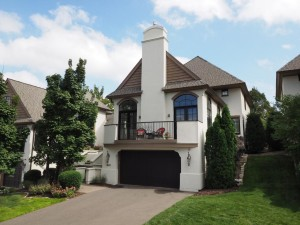 1600 Carriage Path Golden Valley, Mn 55422