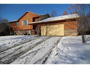 6845 Quantico Lane N Maple Grove, Mn 55311