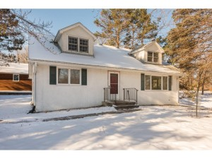 12518 Sunset Trail Plymouth, Mn 55441