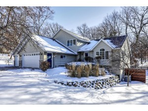 5635 Forest Court Se Prior Lake, Mn 55372