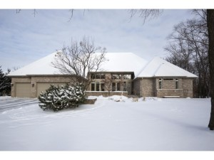 19840 Sweetwater Curve Shorewood, Mn 55331
