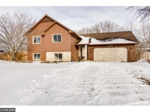 13589 Orchid Street Nw Andover, Mn 55304