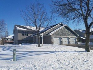 9512 79th Street S Cottage Grove, Mn 55016