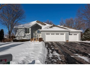 16900 32nd Avenue N Plymouth, Mn 55447