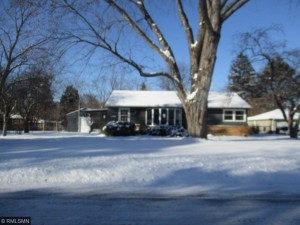 9024 Dupont Avenue S Bloomington, Mn 55420