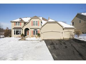 14980 Camdon Hill Eden Prairie, Mn 55347