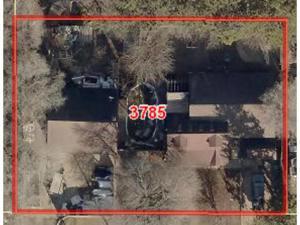 3785 Restwood Road Blaine, Mn 55014