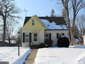 3409 Orchard Avenue N Crystal, Mn 55422