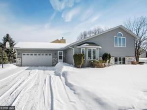 1438 Blackhawk Lake Drive Eagan, Mn 55122