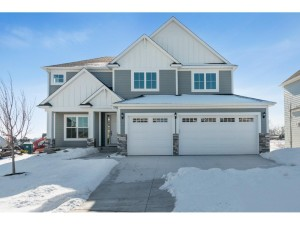 18225 61st Avenue Plymouth, Mn 55446