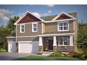 6594 Jeffery Avenue S Cottage Grove, Mn 55016