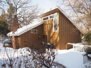 8924 Mount Curve Road Bloomington, Mn 55438