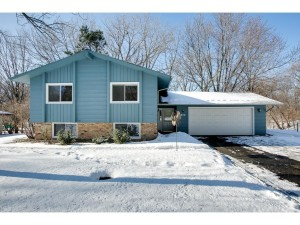 825 Windemere Drive Plymouth, Mn 55441