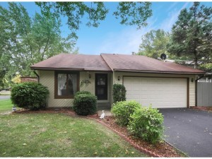 1440 Knoll Drive Shoreview, Mn 55126