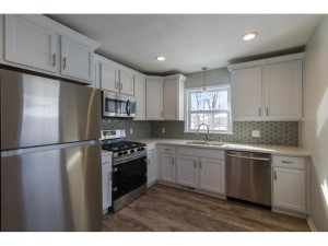 5707 Dupont Avenue N Brooklyn Center, Mn 55430