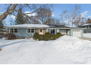 1055 Ingerson Road Shoreview, Mn 55126