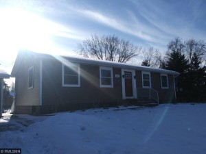1401 Pearson Parkway Brooklyn Park, Mn 55444