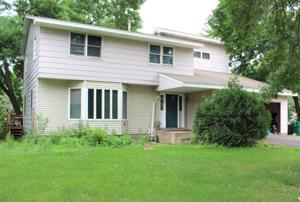 615 Maple Street Ne Spring Lake Park, Mn 55432