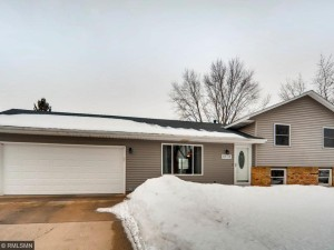 8101 77th Street S Cottage Grove, Mn 55016