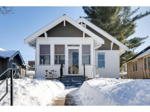 1286 Blair Avenue Saint Paul, Mn 55104
