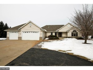 5512 County Road 11 Independence, Mn 55359