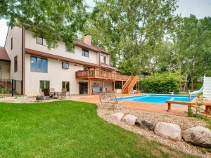 1836 Rolling Green Curve Mendota Heights, Mn 55118